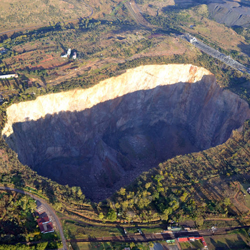 cullinan-diamond-mine-surface-tour-steward-travel-3