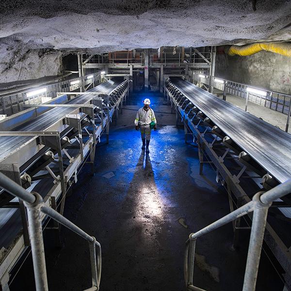 cullinan-diamond-mine-underground-tour-steward-travel-1