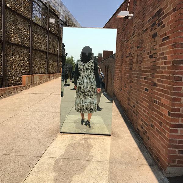 immigrants-descendants-exhibit-at-apartheid-museum-steward-travel