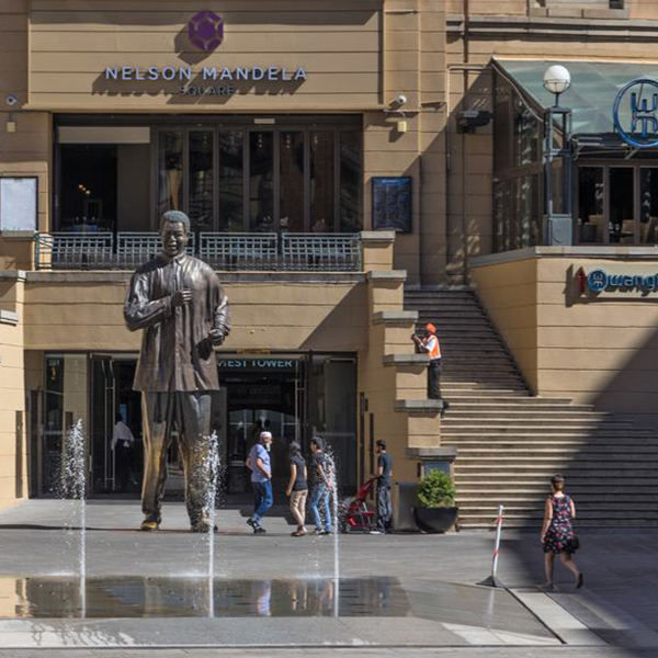 johannesburg-city-tour-steward-travel-5