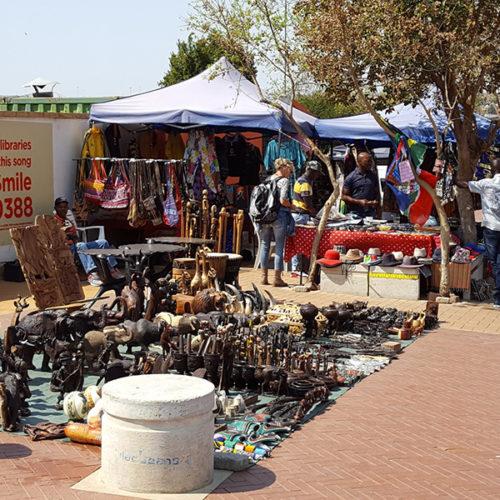 soweto-tour-johannesburg-gauteng-steward-travel-2