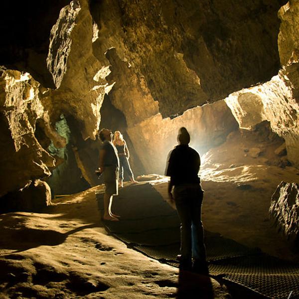 sterkfontein-caves-maropeng-cradle-of-humankind-steward-travel-1