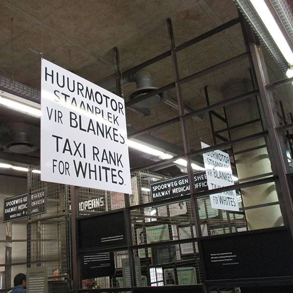 taxi-rand-for-whites-sign-at-apartheid-museum-steward-travel