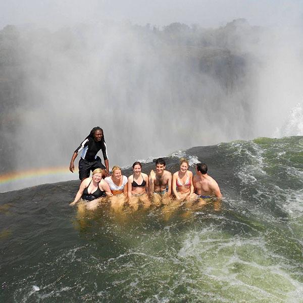 victoria-falls-devils-pool-zimbabwe-steward-travel-transfers