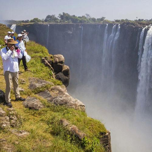 victoria-falls-zimbabwe-steward-travel